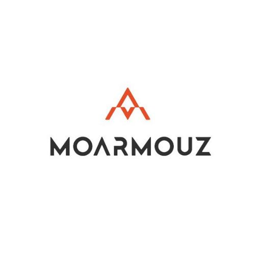 MoArmouz Logo