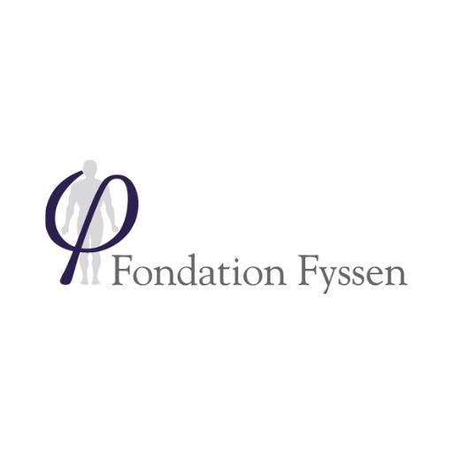 FYSSEN Foundation Logo
