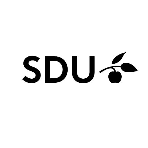 Odense University Logo