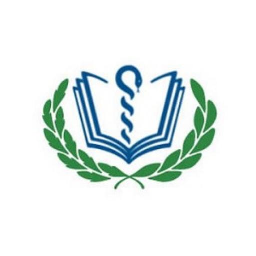 University of Santiago de Cuba Logo