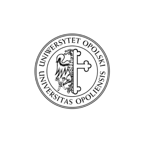 University of Opole Logo
