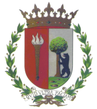 Autonomous University of Madrid Logo