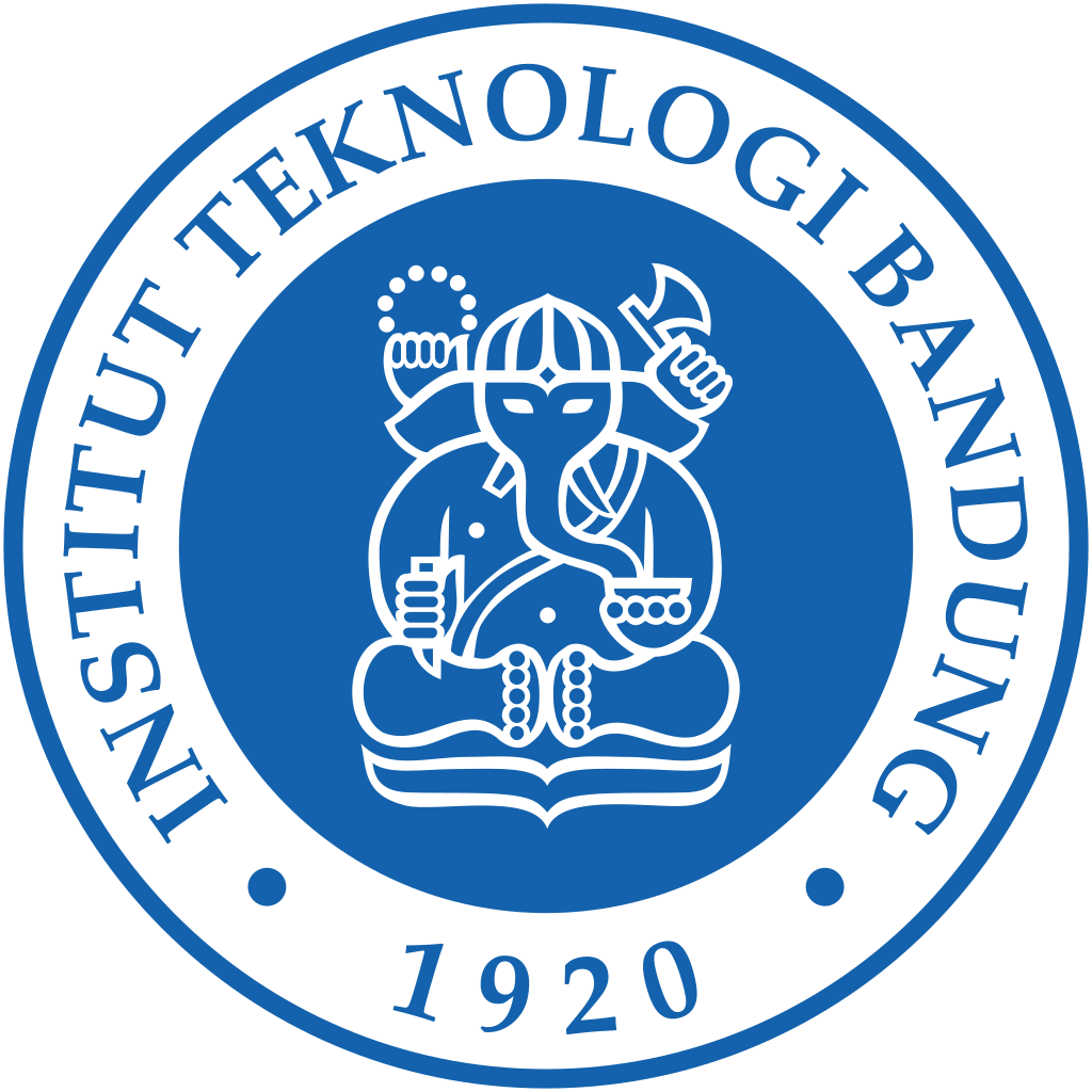 Bandung Institute of Technology Logo