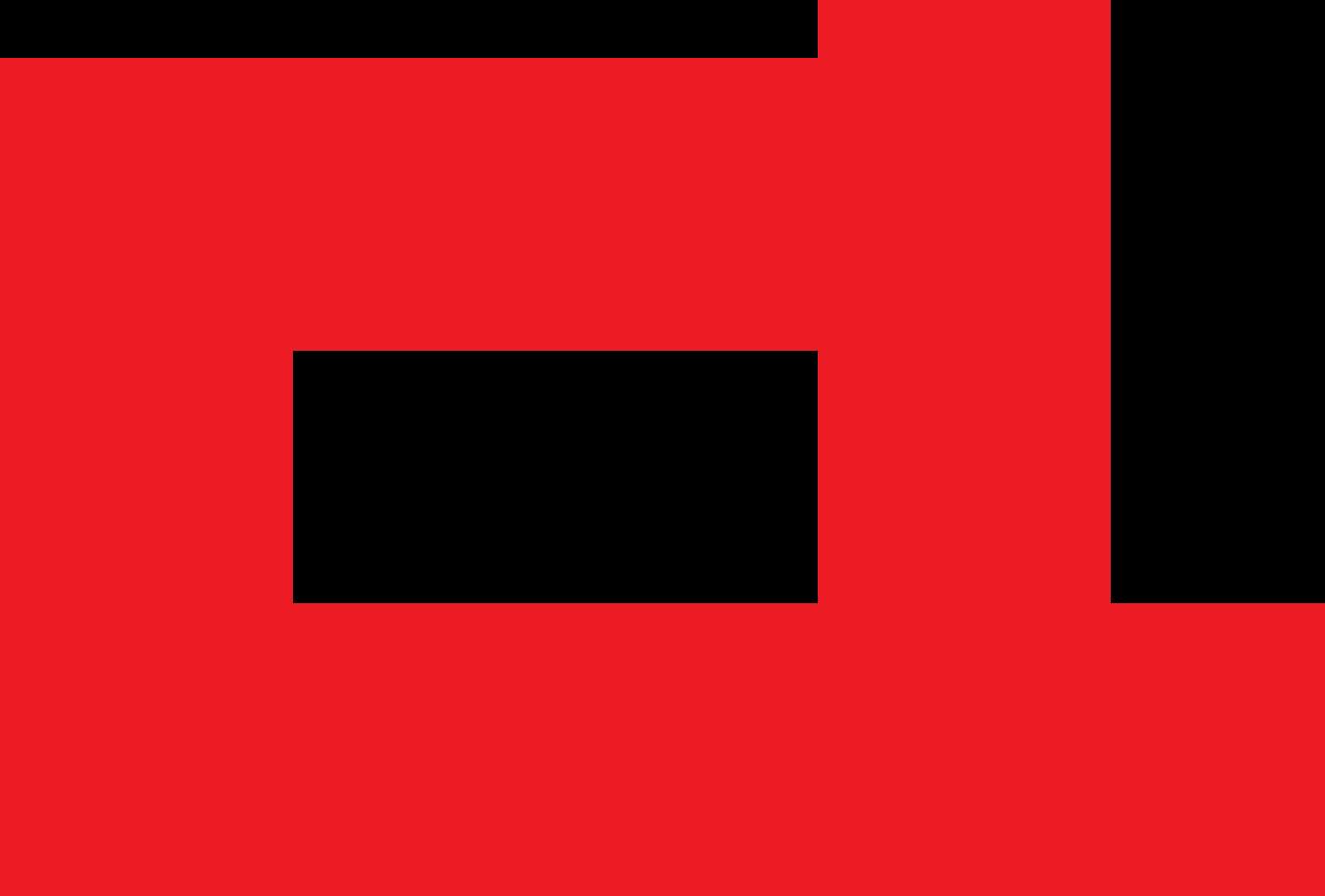 Association for Computational Linguistics Logo