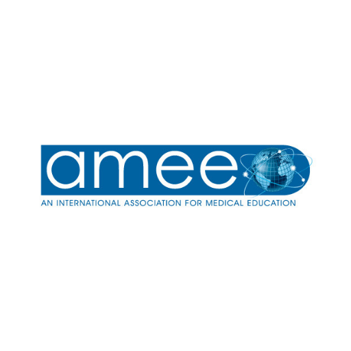 Association for Medical Education in Europe (AMEE) Logo