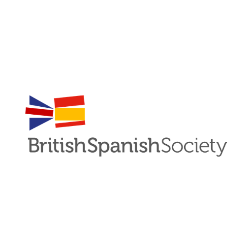 BritishSpanish Society Logo