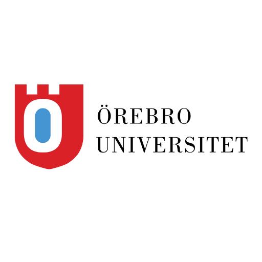 Örebro University Logo