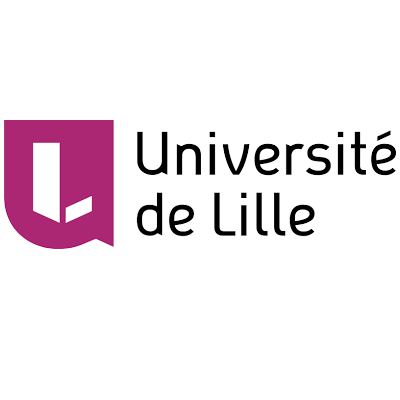 University of Lille Logo