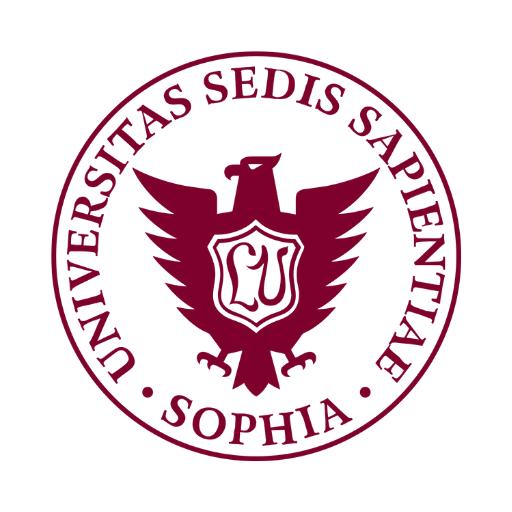 Sofia University Logo