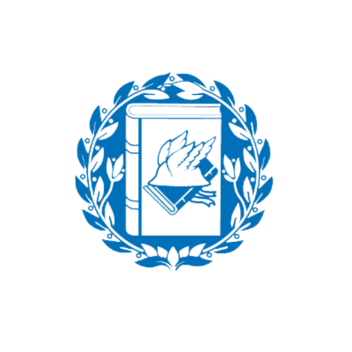 Bocconi University Logo