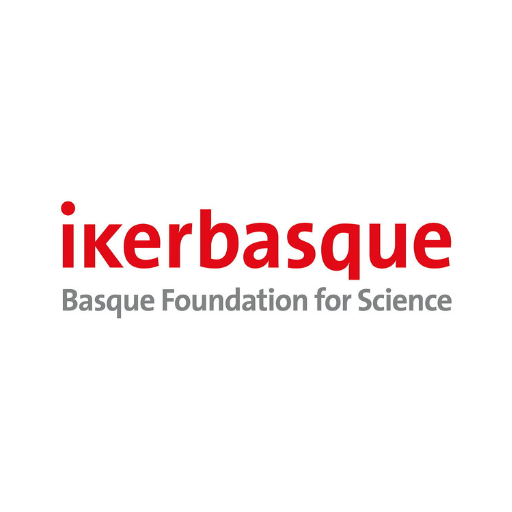 Basque Research Institutions Logo