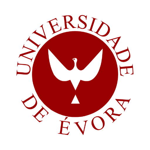 University of Évora Logo