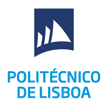 Polytechnic Institute of Lisbon Logo