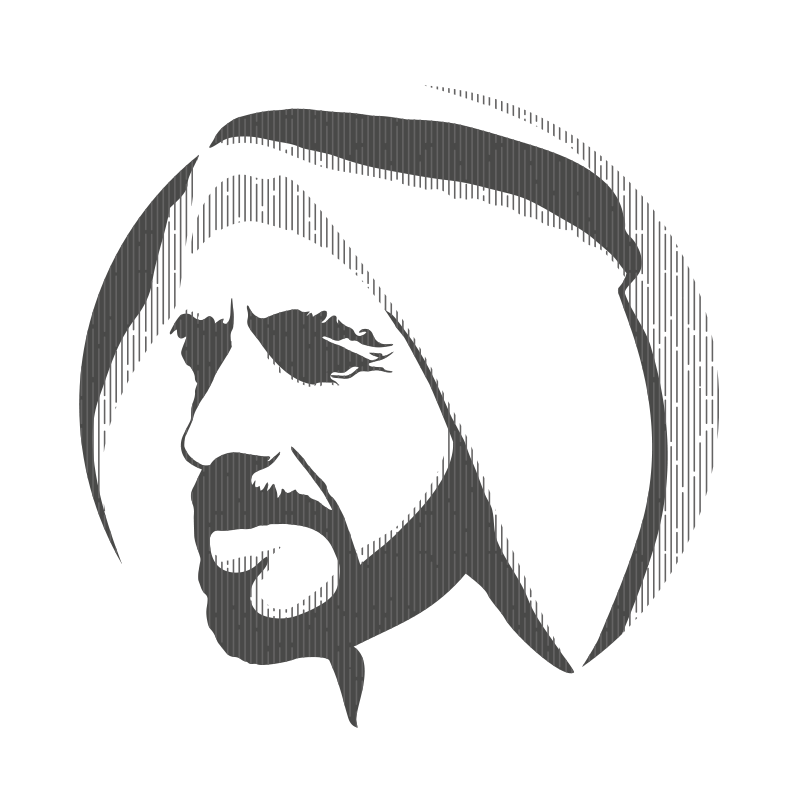 Zayed Sustainability Prize Logo