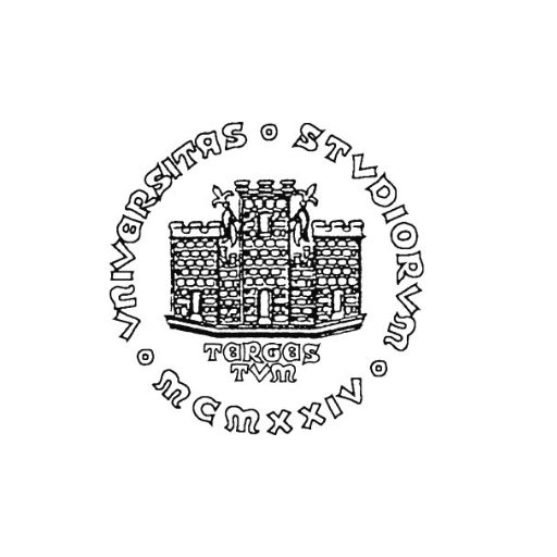 University of Trieste Logo