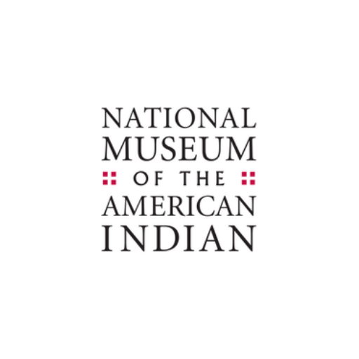National Museum of the American Indian Logo