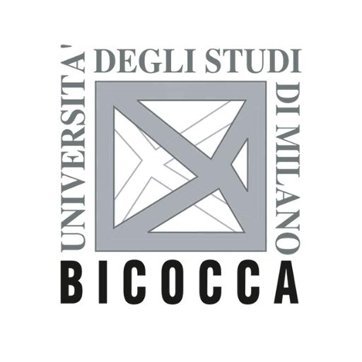 University of Milano-Bicocca Logo