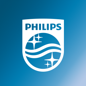 Philips lighting Global Logo