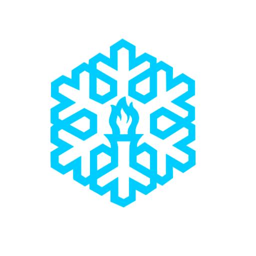 University of Lapland Logo